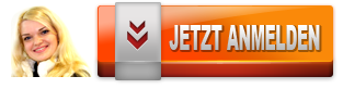 Tschechisch Privatkurs Anmeldung