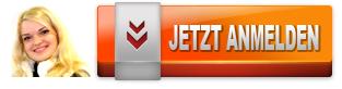 Slowakisch Privatkurs Anmeldung