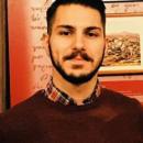 Griechisch Nachhilfe mit Muttersprachler Ioannis in Wien