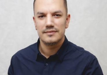 Albanisch lernen mit Muttersprachler Adnan in Linz