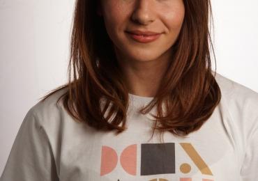 Professionelle Spanisch-Lehrerin Tanja gibt Privatkurse in Wien
