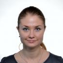 Russisch Privatunterricht mit Sprachtrainerin Alla in Wien
