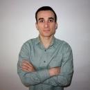 Portugiesisch Einzelunterricht mit Sprachlehrer Rogério in Graz
