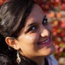 Persisch Einzelunterricht mit Sprachlehrerin Sara in Wien