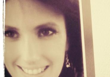 Rumänisch im online-Unterricht mit Muttersprachlerin Rodica