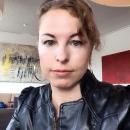 Russisch mit erfahrener Sprachlehrerin Nina in Eisenerz