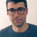 Bulgarisch-Nachhilfe mit Sprachlehrer Emil in Wien