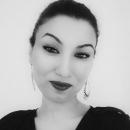 In Wien mit erfahrenen Nachhilfelehrerin Amel Französisch lernen