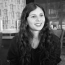 Griechisch Unterricht mit Muttersprachlerin Eleni in Wien