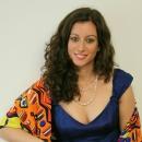 Spanisch lernen mit Sprachpädagogin Mireia in Wien