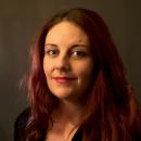 Serbisch lernen mit Muttersprachlerin Bojana in Wien