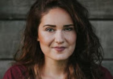 Anna-Magdalena gibt Nachhilfe und Deutschkurse in Lustenau