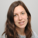 Schnell Deutsch lernen im Einzelunterricht mit Anna in Wien