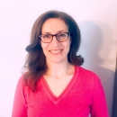 Arabisch Einzelunterricht mit Muttersprachlerin Jumana in Wien
