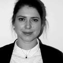 Japanisch Privatunterricht mit Multisprachtalent Viktorija in Wien