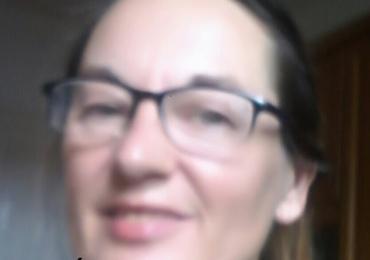 Kroatisch Muttersprachlehrerin Dunja bietet online Privatunterricht