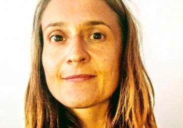 In Wien bei Muttersprachlerin Elena Italienisch Privatunterricht nehmen