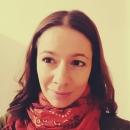 Lerne Ungarisch in Wien mit Muttersprachlerin Györgyi