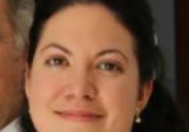 Italienisch lernen und perfektionieren mit Laura in Salzburg