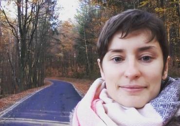 Russisch online lernen auf allen Niveaus mit Ekaterina