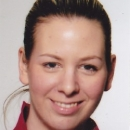 Kroatisch-Privatunterricht mit Muttersprachlerin Ana in Graz