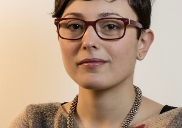 Bei Italienisch-Lehrerin Lorena Nachhilfe in Wien nehmen