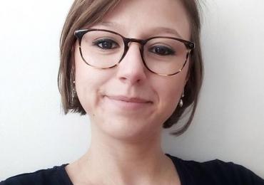 Portugiesisch mit muttersprachlichen Lehrerin Mayara in Wien
