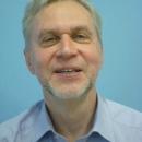 Deutsch Einzelunterricht mit zertifiziertem DAF/DAZ Lehrer Robert in Wien