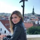Türkisch Privatunterricht mit Muttersprachlerin Ayca in Wien