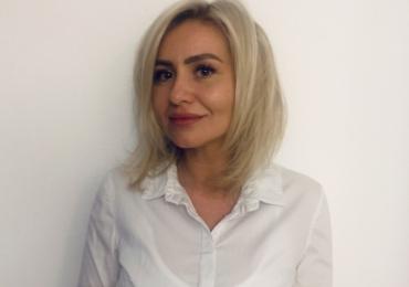 Online Serbisch Nachhilfelehrerin Marina lernt mit euch die Sprache
