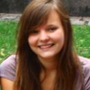 Englisch-Privatunterricht für Studierende in Wien mit Barbara