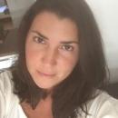 Portugiesisch Privatunterricht mit Muttersprachlerin Carolina in Villach