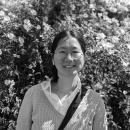 Nimm am online Japanisch Sprachunterricht von Megumi teil