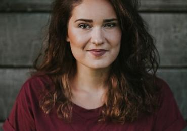 Englisch lernen und verbessern mit Anna-Magdalena in Lustenau
