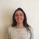 Spanisch auf allen Niveaus lernen in Innsbruck mit Ainoa