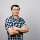 Bulgarisch lernen mit Muttersprachler Mladen in Wien