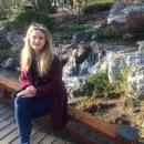 Tschechisch auf allen Niveaus mit Lehrerin Anna lernen in Wien