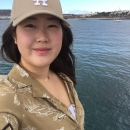 Koreanisch Sprachunterricht mit bilingualer Lehrerin in Wien