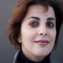 Italienisch Privatunterricht in Wien mit Anna für Anfänger und Fortgeschrittene