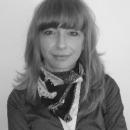 Rumänisch Einzelunterricht in Wien mit Andreea