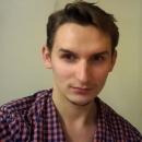 Italienisch Privatkurs mit Italien-Profi Adam in Wien