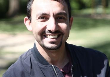 Arabisch Nachhilfe mit Muttersprachler Mohammed in Wien