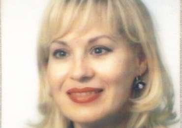 Übersetzerin Neliana gibt Englisch Nachhilfe in Wien