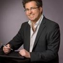 Nimm Französisch-Kurse in Wien mit zertifiziertem Lehrer Gerhard
