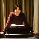 Chinesisch lernen mit Muttersprachler Jinxin in Wien