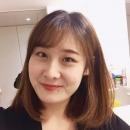 Chinesisch Privatunterricht mit ShuJun in Graz