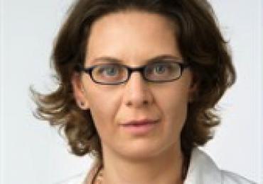 Rumänisch Einzel- und Gruppenkurse mit Laura in Wien