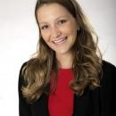Studierte Spanischlehrerin gibt Einzelkurse für alle Levels in Wien