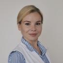 Russisch-Unterricht von Muttersprachlerin Anna in Wien