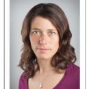 Englisch mit Sprachlehrerin Sonja lernen in Taxach